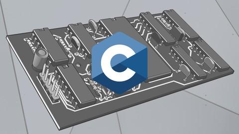 Introducción a Embedded C