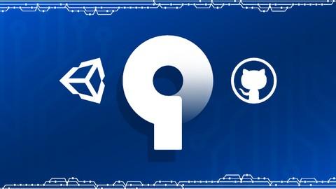 Unity Ve Github İle Kod Yazmadan Versiyon Kontrolünü Öğrenin