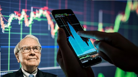Como Analizar Stocks y Valuar Empresas Como Warren Buffett