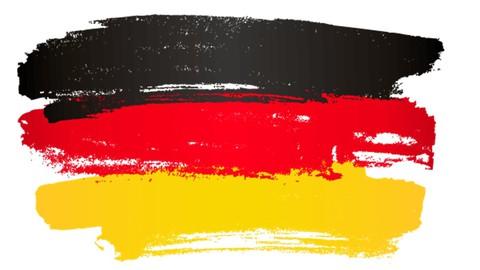 Kıymet Hoca ile İleri Seviye Almanca [C1-C2]