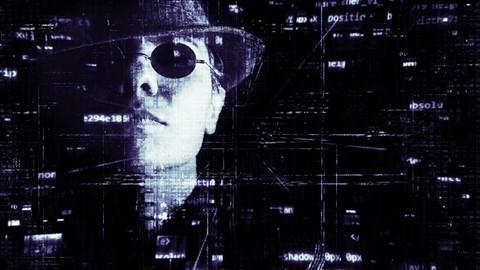 Kali Linux - Podstawy etycznego hackingu - Część 2