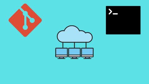 CodeIgniter 3 y 4 a Producción - Envía tu proyecto a la web