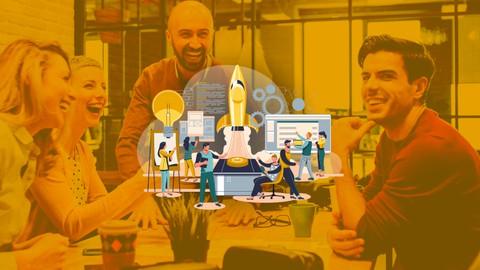 Como Investir no Capital Humano e Intelectual da sua Empresa