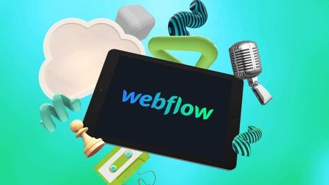Webflow Basics