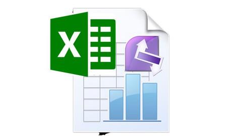 Advanced Excel: поиск решений, аналитика и прогнозирование