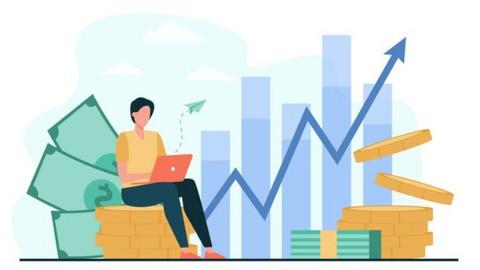 中小企業診断士二次試験 事例Ⅳ財務・会計合格のための基本コース