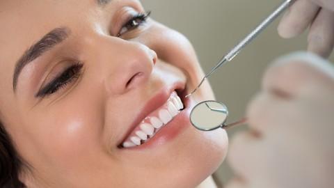 Complete Dental Hygienist Training Course