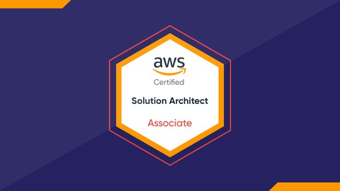 AWS Certified Solutions Architect Associate -[SAA-C02] 2021