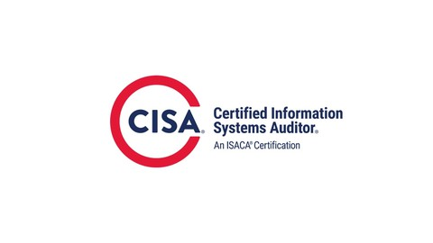 Certified Information Systems Auditor(CISA)-Practice Tests 1