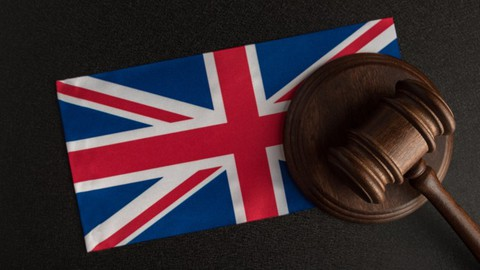Contract Laws 2021: Understand UK Contract Law