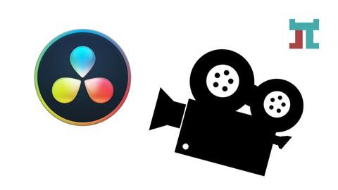 Edycja i montaż wideo + VFX