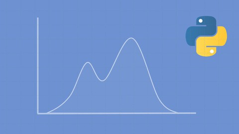 Statistics Fundamentals (4/9) Probability Distribution