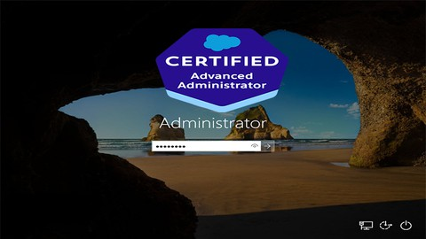 salesforce administration essentials for experienced admins