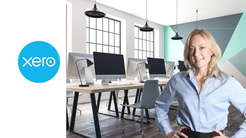 Xero accounting and bookkeeping Basic level
