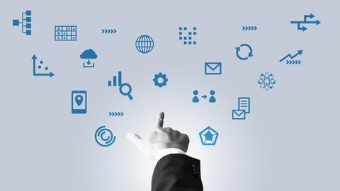 手を動かして考える!DX戦略とビジネスモデル(プロダクト革新編)