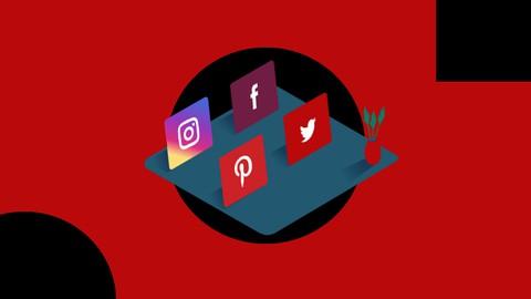 2in1: SEO & Social Media Marketing⎢Certificate Course 2021