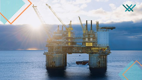 Introduction to Oil and Gas Platform Design