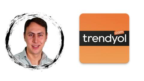 Trendyol'da Satış Yapma Başlangıç Eğitimi