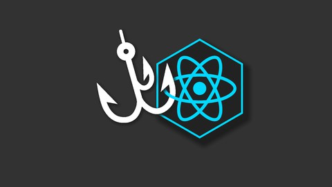 React with Hooks for Beginners - 2021