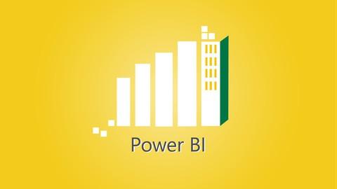 Prova Simulada Certificação Microsoft Power DA-100