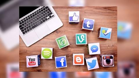 Social Media Recruitment for Human Resource Professionals