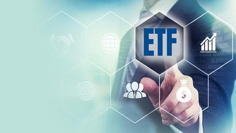 Gestion passive avec les ETF en Bourse