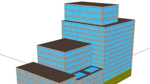 Energy Modelling (Module 2)