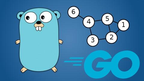 Estructura de datos en Go