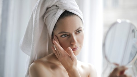 Anti-Aging Hacks Discover How To Stay Youthful