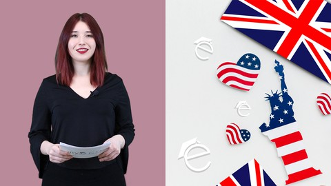 Okuyarak İngilizce Öğren | A1-A2 TEMEL Seviye Okumalar
