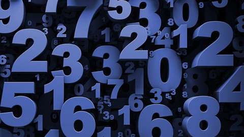 Number Systems For Beginners