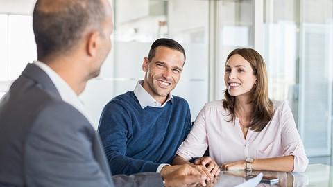 Insurance Broker 101: Complete Insurance Broker Training