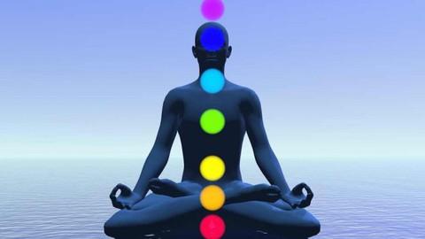 Naturopatia e Chakra: benessere del corpo e della mente