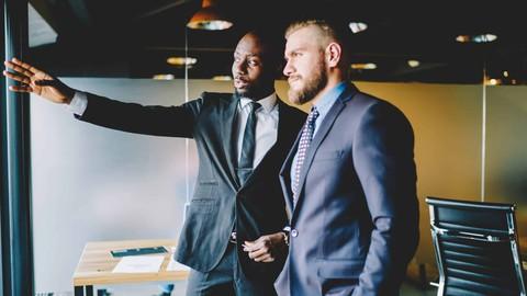 Effective Leadership Communications Skills in Crises