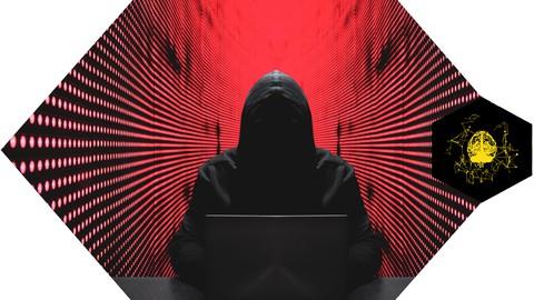 Anonym im Internet - Das Darknet richtig nutzen