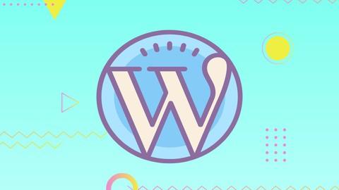 Déployer Gratuitement WordPress en ligne (2021)