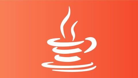 Oracle Certified Professional: Java SE 11 Developer [Exams].