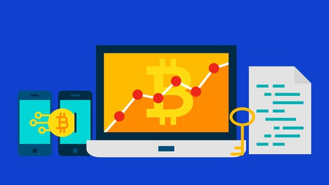 Simple Algorithmic Trading Crash Course
