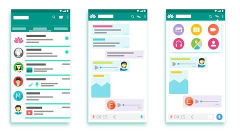 Android Apps mit Java programmieren - der Einstieg