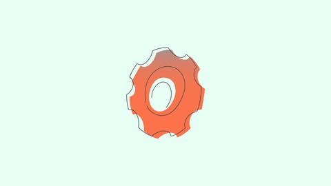 Kurs Design Spark Mechanical – projektowanie