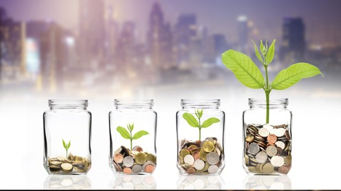 Startup Business: How To Raise Seed Capital