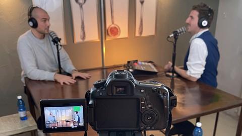 Fare interviste online e dal vivo