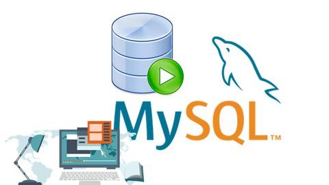 SQL y bases de datos facil y practico