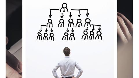 Outsourcing + Google Tools + Tripling Productivity Tactics