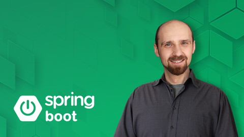 Spring Boot 2 - introduction to the most important features