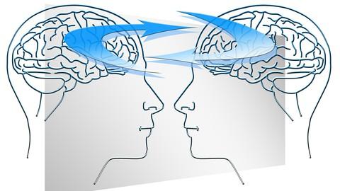 Comunicazione Efficace Masterclass : Psicologia e Segreti