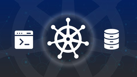 Learning Kubernetes From Scratch