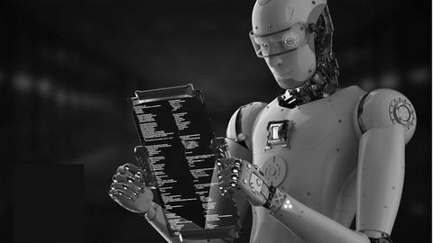 Formação Machine Learning com AWS + Prep. Certificação