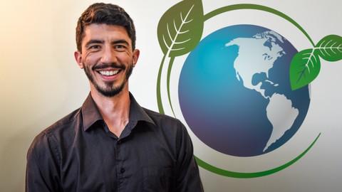 Iniciativas sustentáveis para micro e pequenos negócios