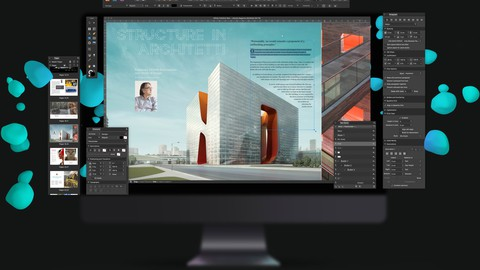 Learn Affinity Publisher from Scratch in Less Time